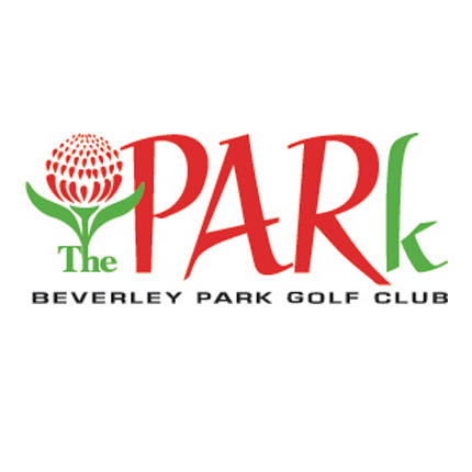 Beverly Park Golf Course