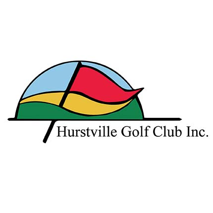 Hurstville Golf Course
