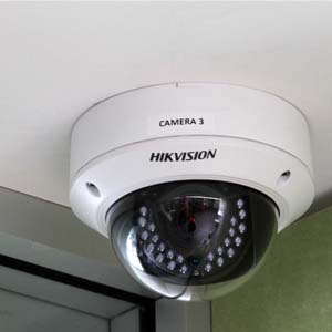 This page contains details about the CCTV system operational in the Georges River area
