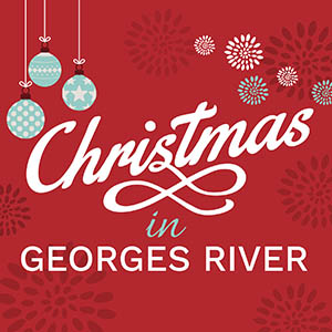 Christmas in Georges River