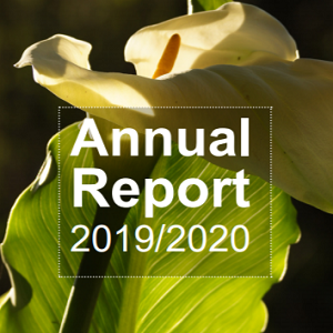 Georges River Council Annual Reports and Annual Reports from the former Hurstville City Council and Kogarah City Council