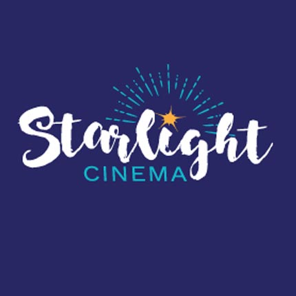 Starlight Cinema