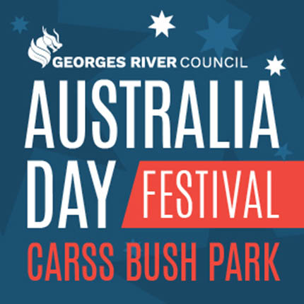 Australia Day Festival & Awards