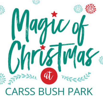 Unfortunately due to COVID - 19 the Magic of Christmas event will be cancelled for 2020.<br />